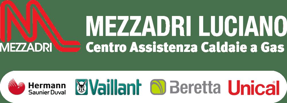 Assistenza Caldaie Piacenza - Mezzadri Caldaie