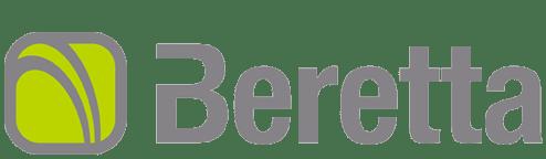 Centro Assistenza Beretta Piacenza - Mezzadri Caldaie