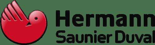 Centro Assistenza Hermann Saunier Duval Piacenza - Mezzadri Caldaie