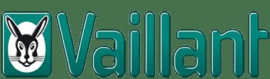 Centro Assistenza Vaillant Piacenza - Mezzadri Caldaie